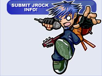 JRock  Guy